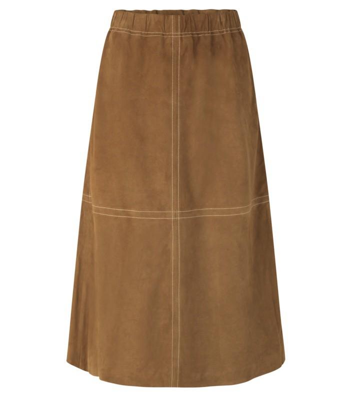 roux skirt