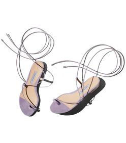 susan sandal