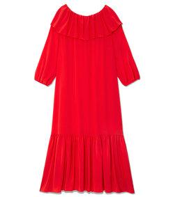 roosho dress