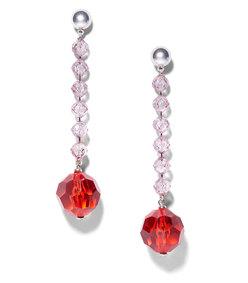 leila earring