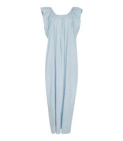 andromeda day dress
