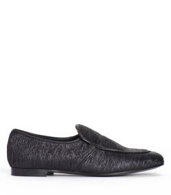 vanessa slippers