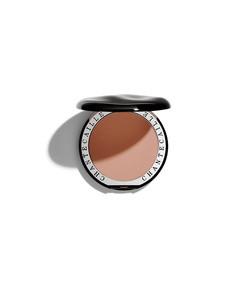 hd perfecting powder - bronze