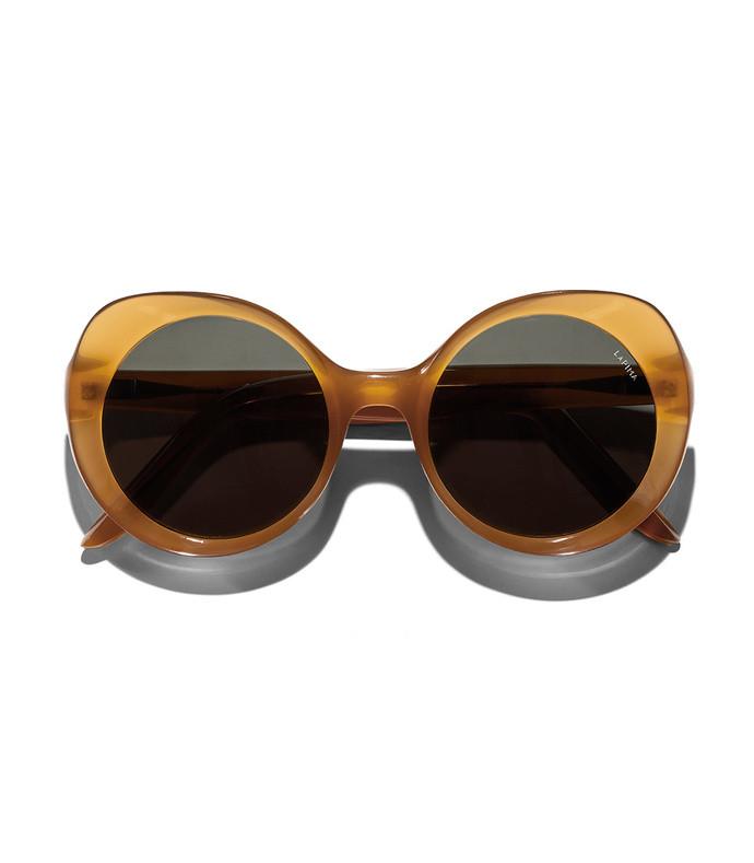 carlota sunglasses