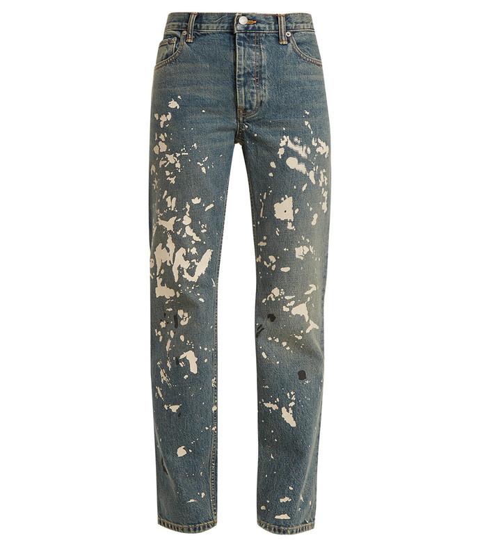 painter 1998 mid-rise boyfriend jeans