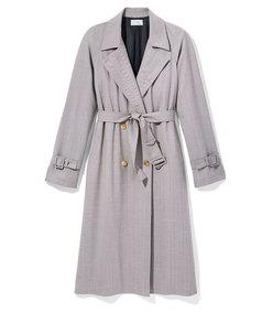 nueta coat