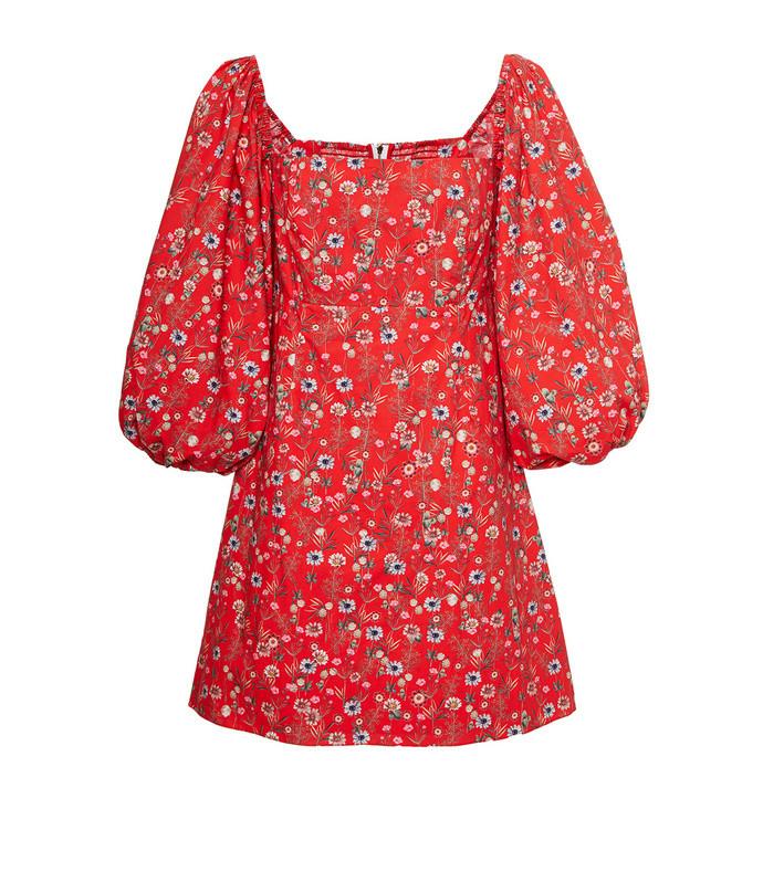 montauk dress