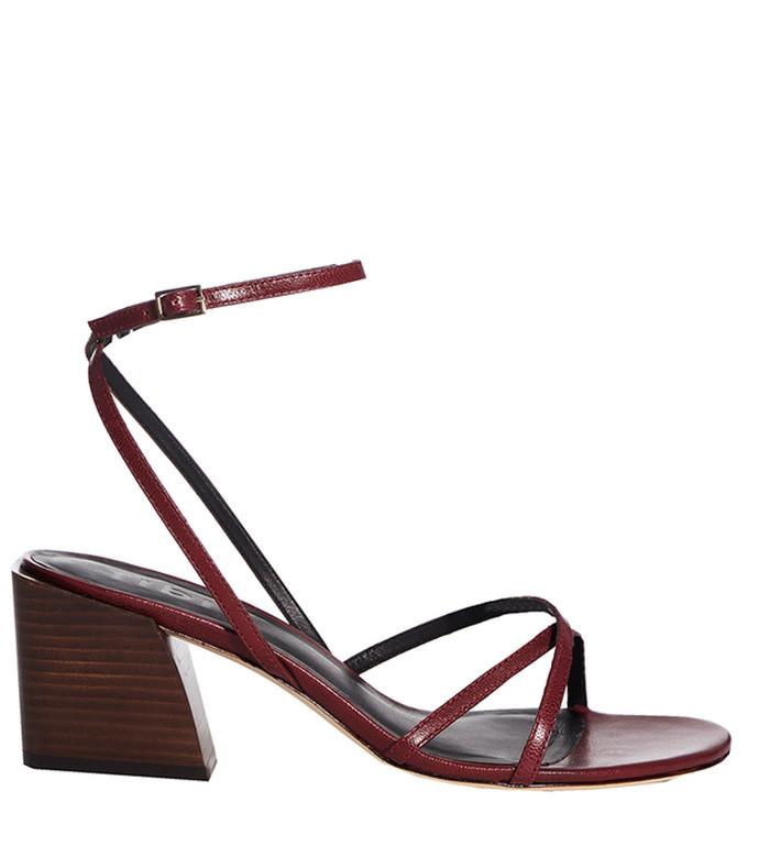 kane sandals