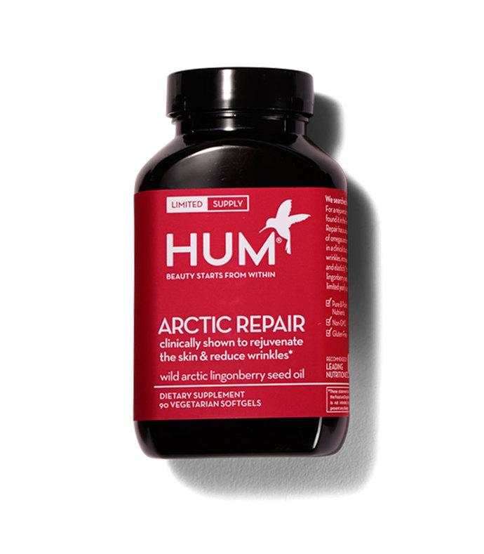 hum arctic repair