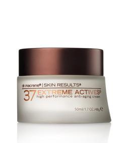 high performance anti-aging cream 1.7 oz