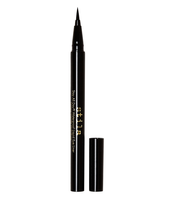 stay all day waterproof liquid eyeliner