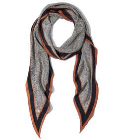 long silk scarf for vera®