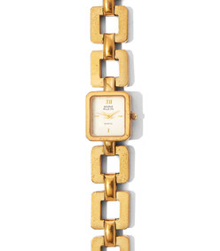 square link watch