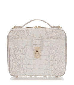 pearl melbourne evie crossbody