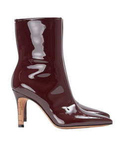torchon boot