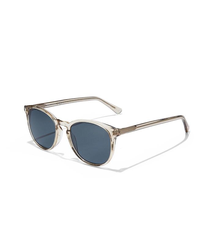 m01 sunglasses