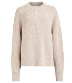 sylvie sweater