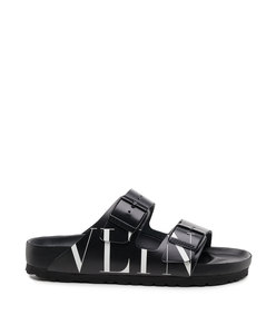 arizona valentino black