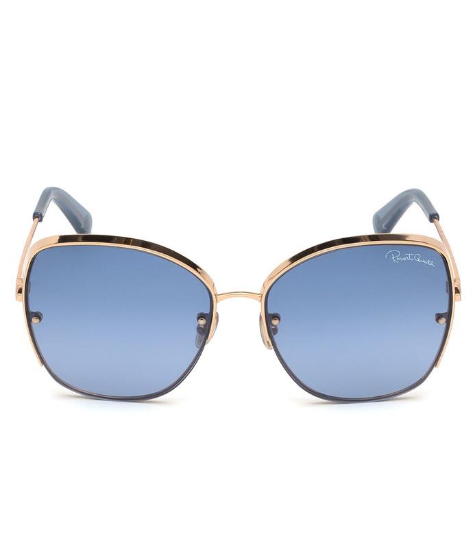 square snake sunglasses