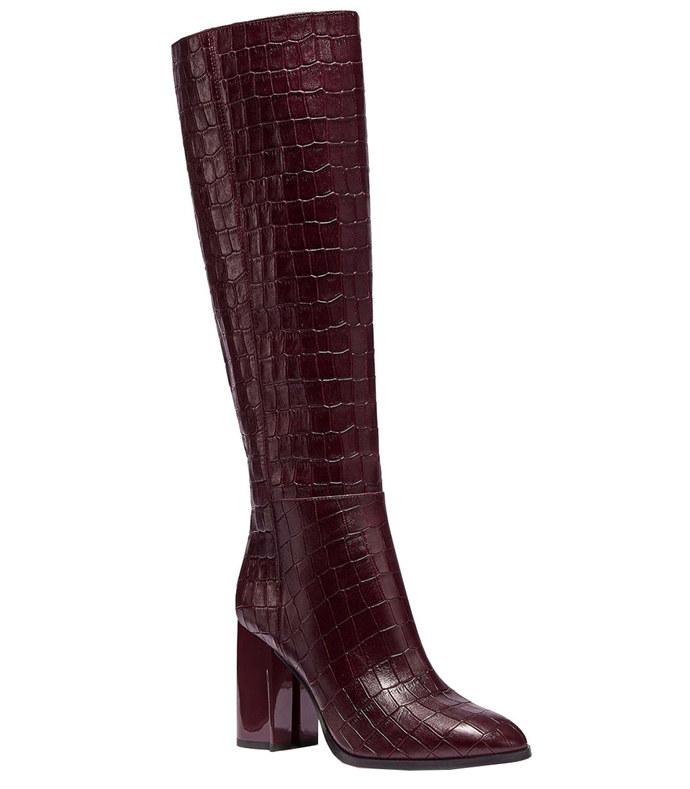 brigitte boot