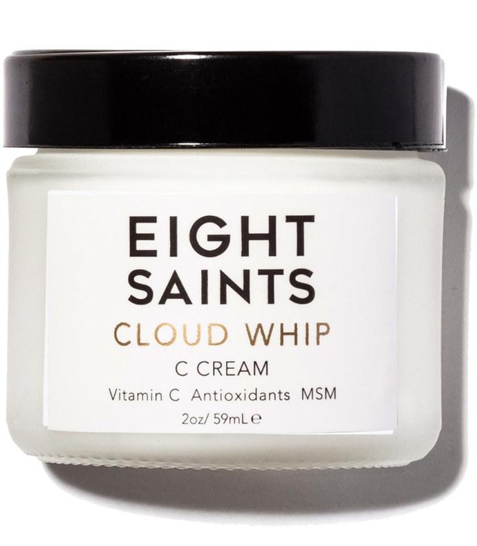 cloud whip
