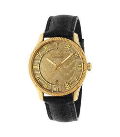 eryx watch, 40mm