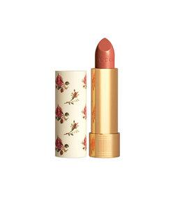 rouge à lèvres voile lipstick, 206 katrin sand