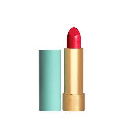 baume à lèvres lip balm, 3 rené pink