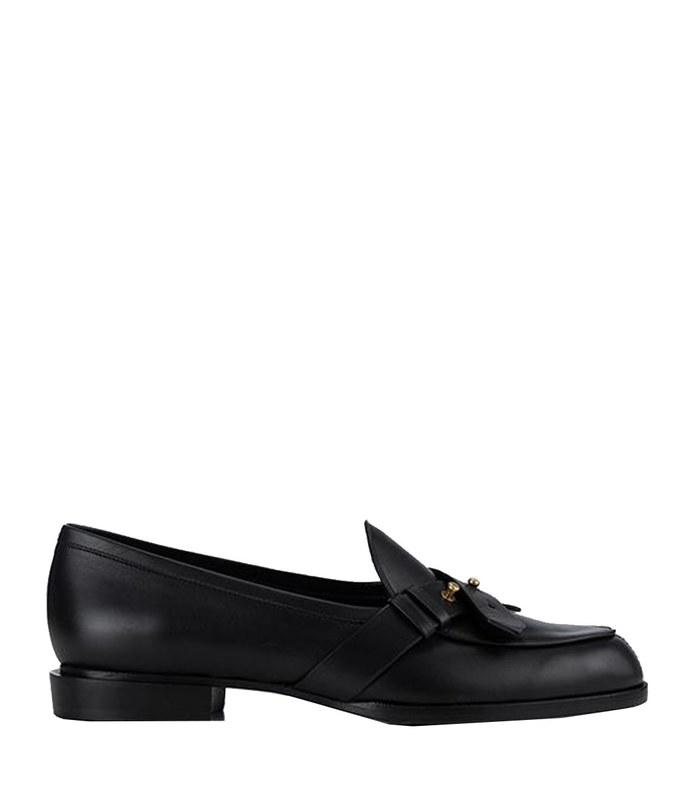 le larchmont loafer
