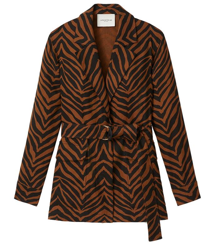 valeria jacket