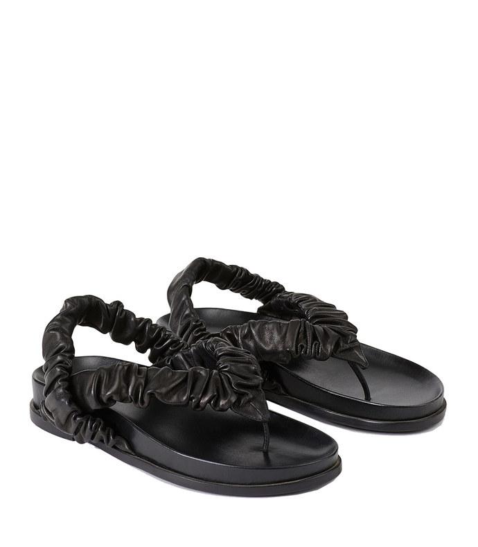 helene sandal