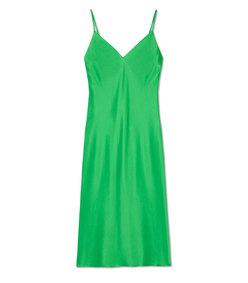 jodie slip dress