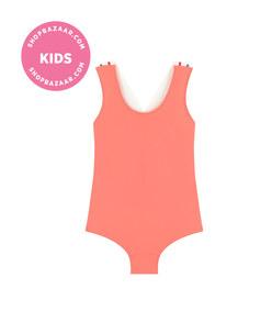 wolf & rita - one-piece swimsuit