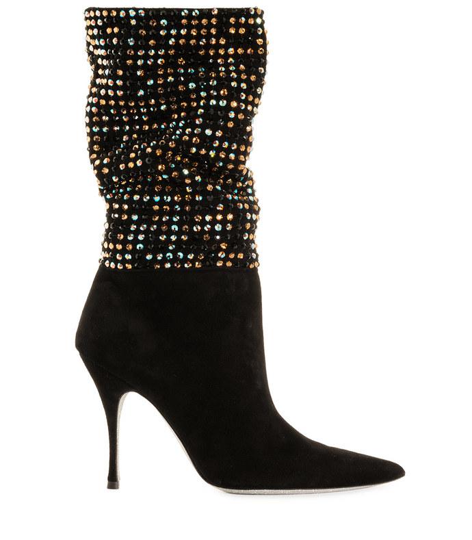 galaxia boots