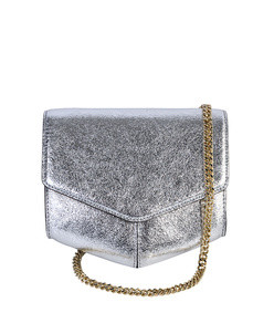 silver lou bag