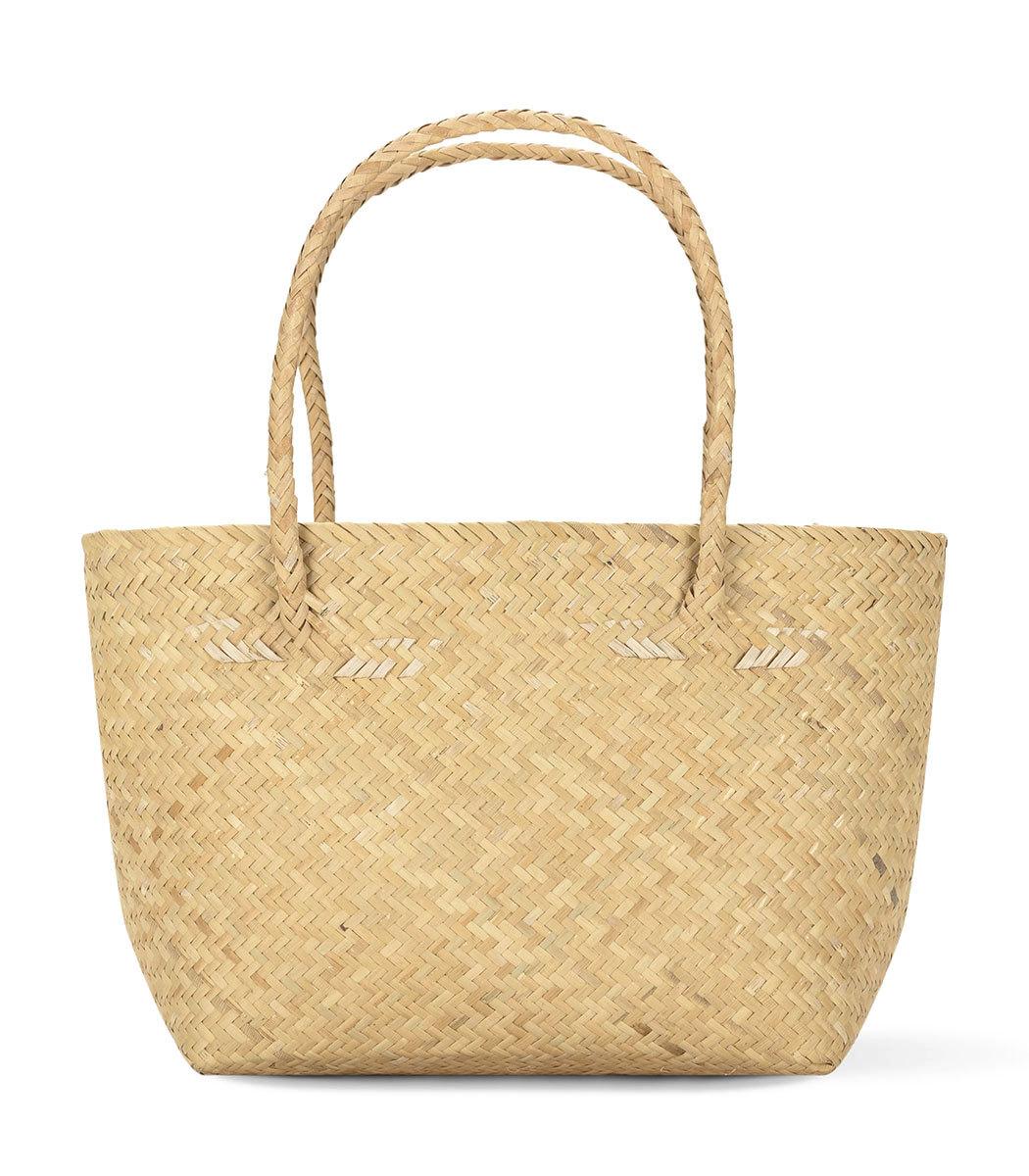 BEMBIEN Lolita Bag in Natural