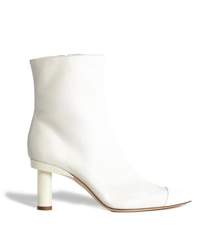 grant boots