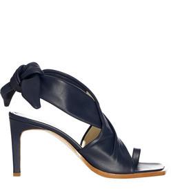 axel heels