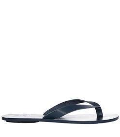 bryan sandals
