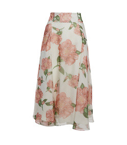 the annabelle skirt-bella rose