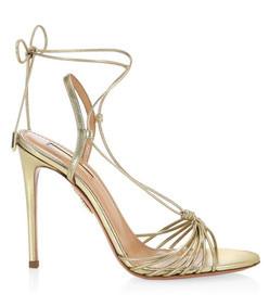 whisper sandal