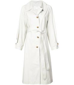 pswl trench coat