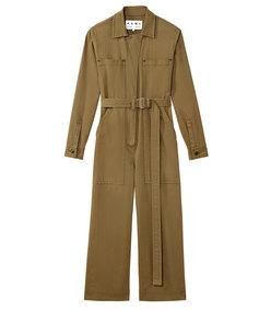 pswl utility jumpsuit
