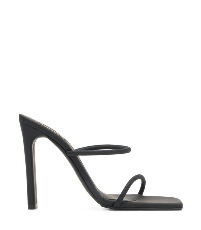29f6873662766 Shop Must-Have Shoes on ShopBAZAAR