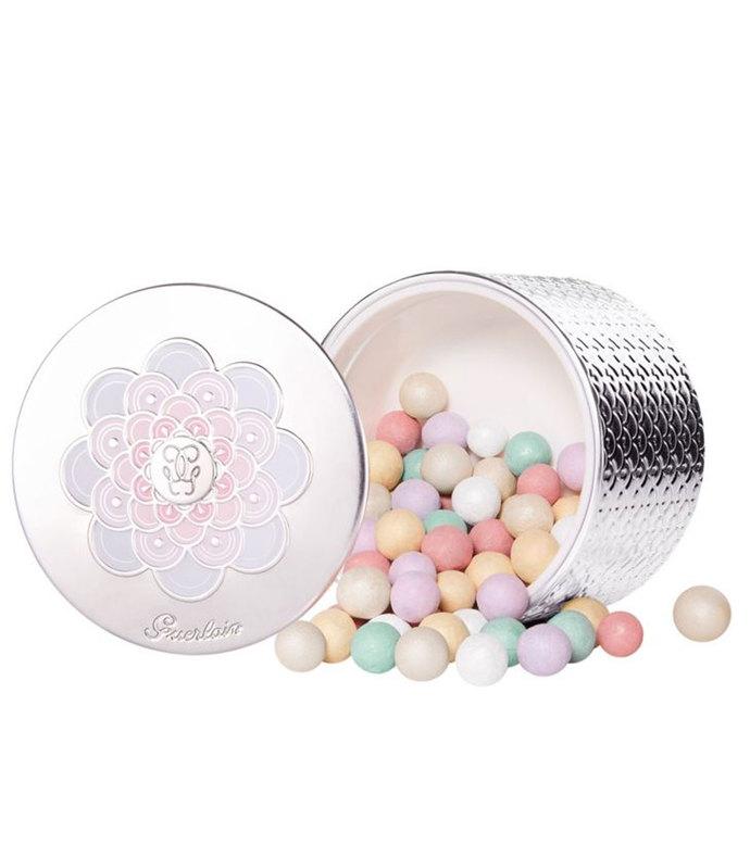 meteorites pearls/0.8 oz.