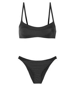the elsa bikini