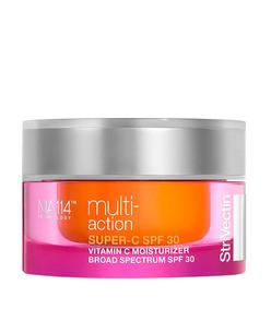 super-c spf30 vitamin c moisturizer 2 oz