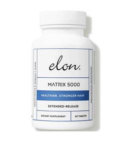 matrix 5000 - vitamins for hair