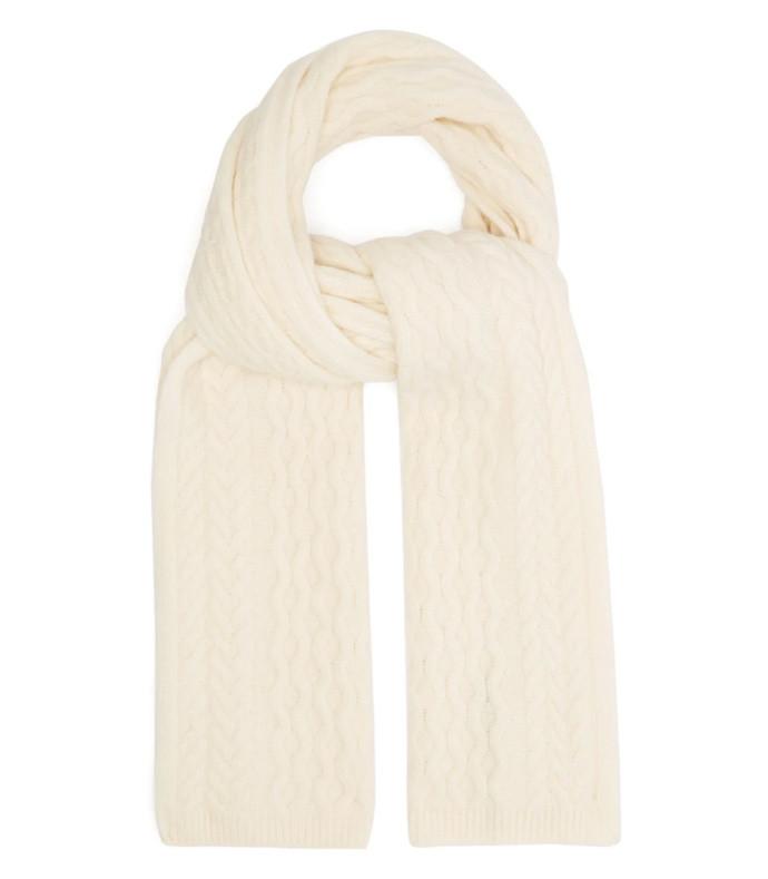 vela scarf