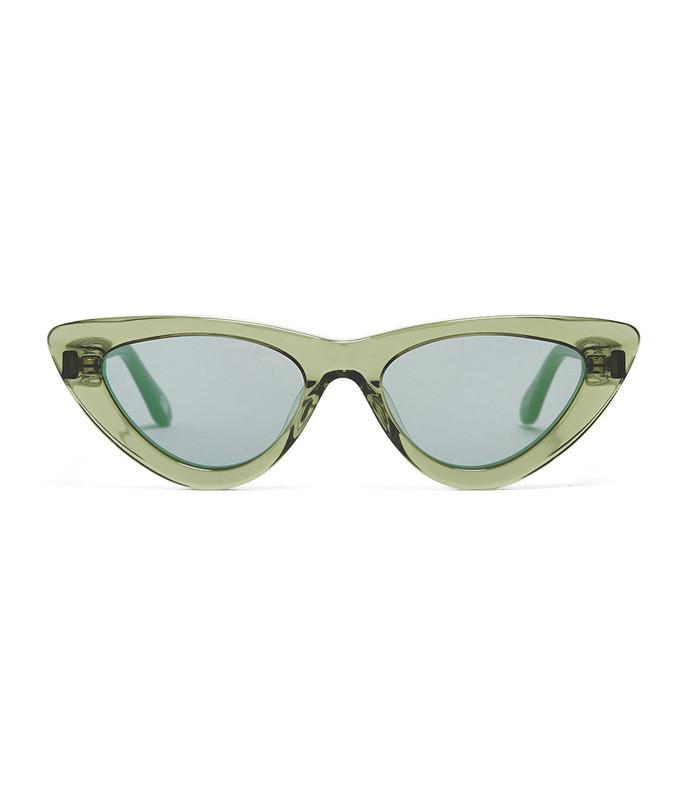 006 sunglasses